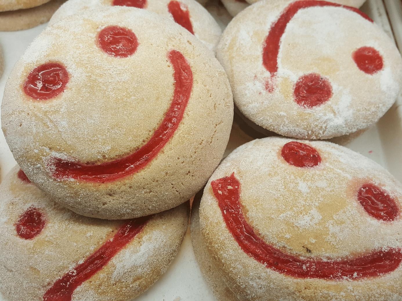 Politica sui cookie