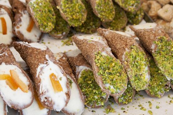 Palermo Traditional Food Tour - Do Eat Better Experience