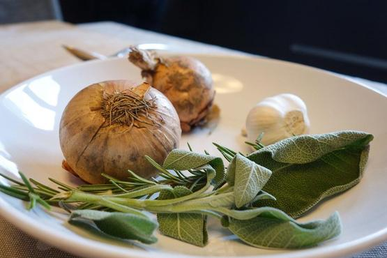 Private Authentic Tuscan Cooking Class with a Professional Chef Antonella