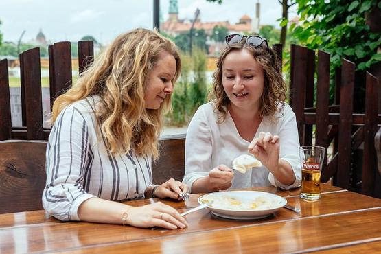 Your Tailored Private Krakow Food Tour with a Local